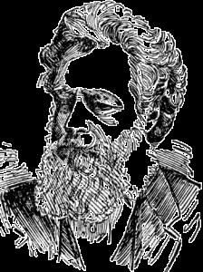 William Morris Kopf
