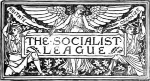 socialist_league_morris
