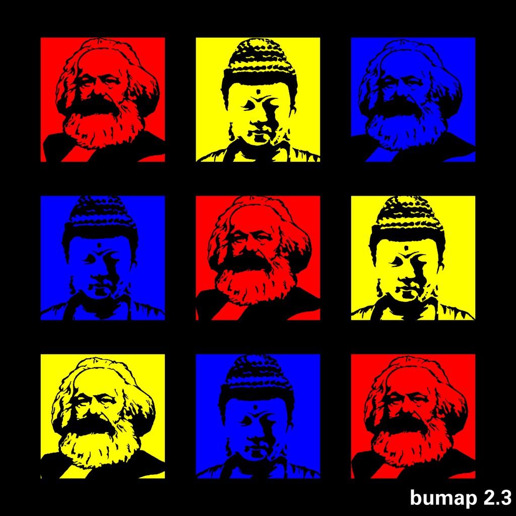 Bumap-Logo