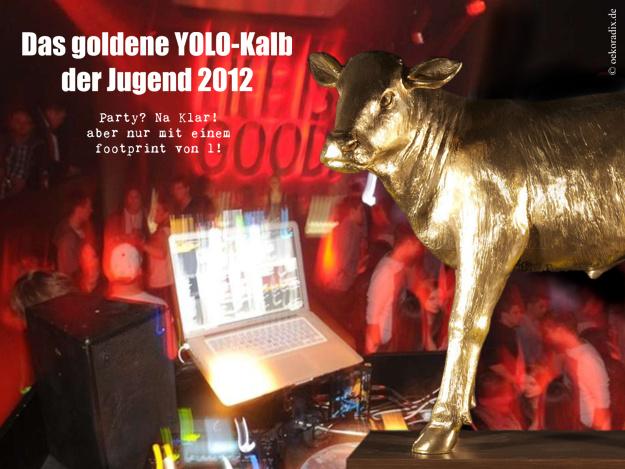 YOLO-Jugend2012