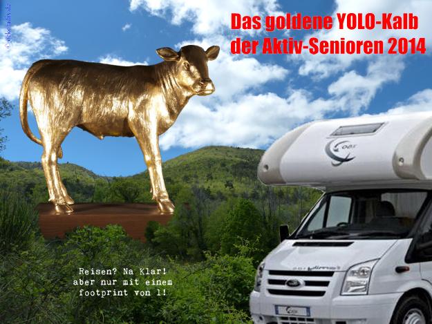 YOLO-Senioren2014