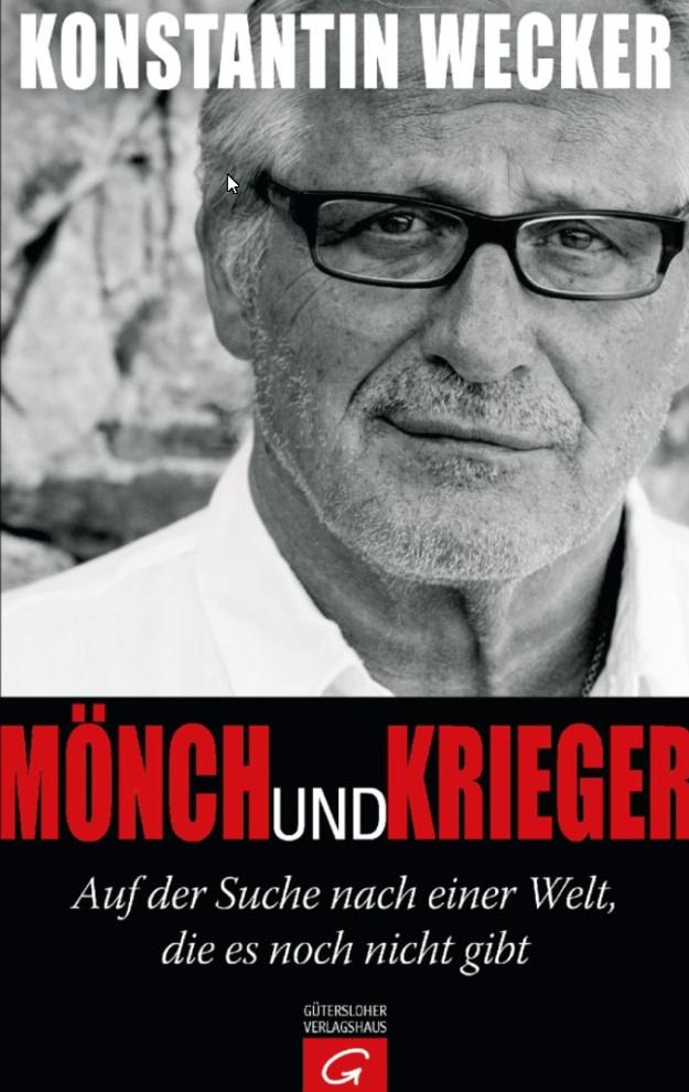 moench_und_krieger