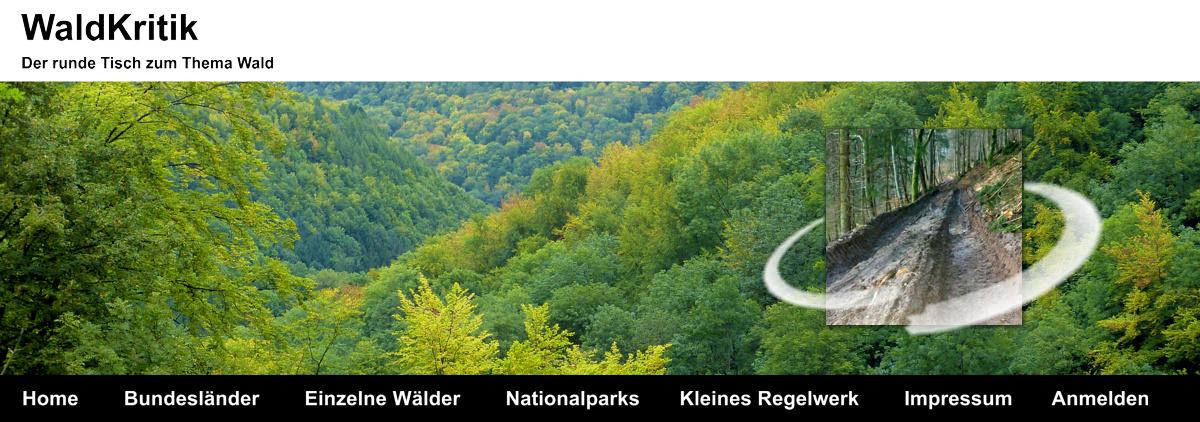 WaldkritikHeader