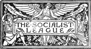 socialist_league_morris