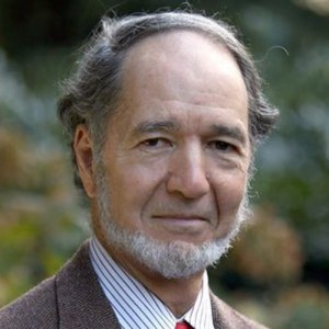 Jared_Diamond